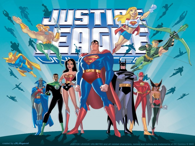 justice-league-unlimited