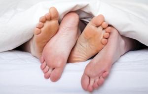 sex_feet