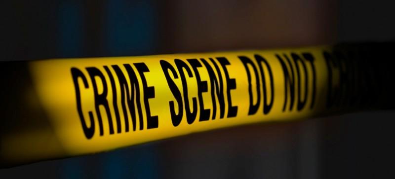 Crime-Scene-1200x545_c