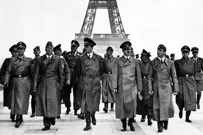 hitler-european-union-nazi-creation